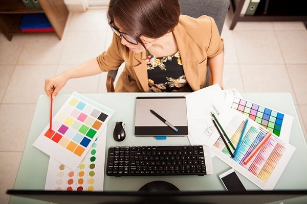 Read more about the article Tuyển nhân viên thiết kế